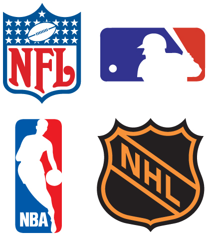 American sports events that you have to see - Student Blogger 236170a76